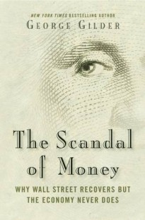 The-Scandal-of-Money-e1458754782261.jpg