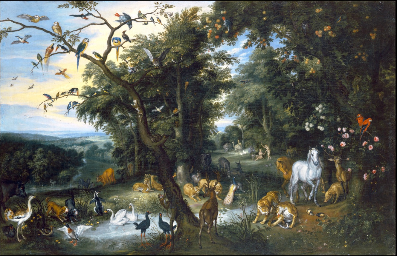 izaak_van_oosten_-_the_garden_of_eden.jpg