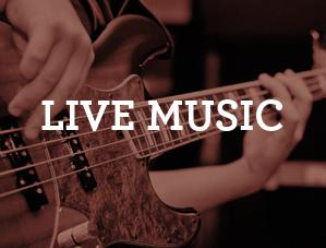 live music2.jpg