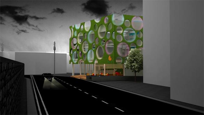 night view facade for cargo.jpg