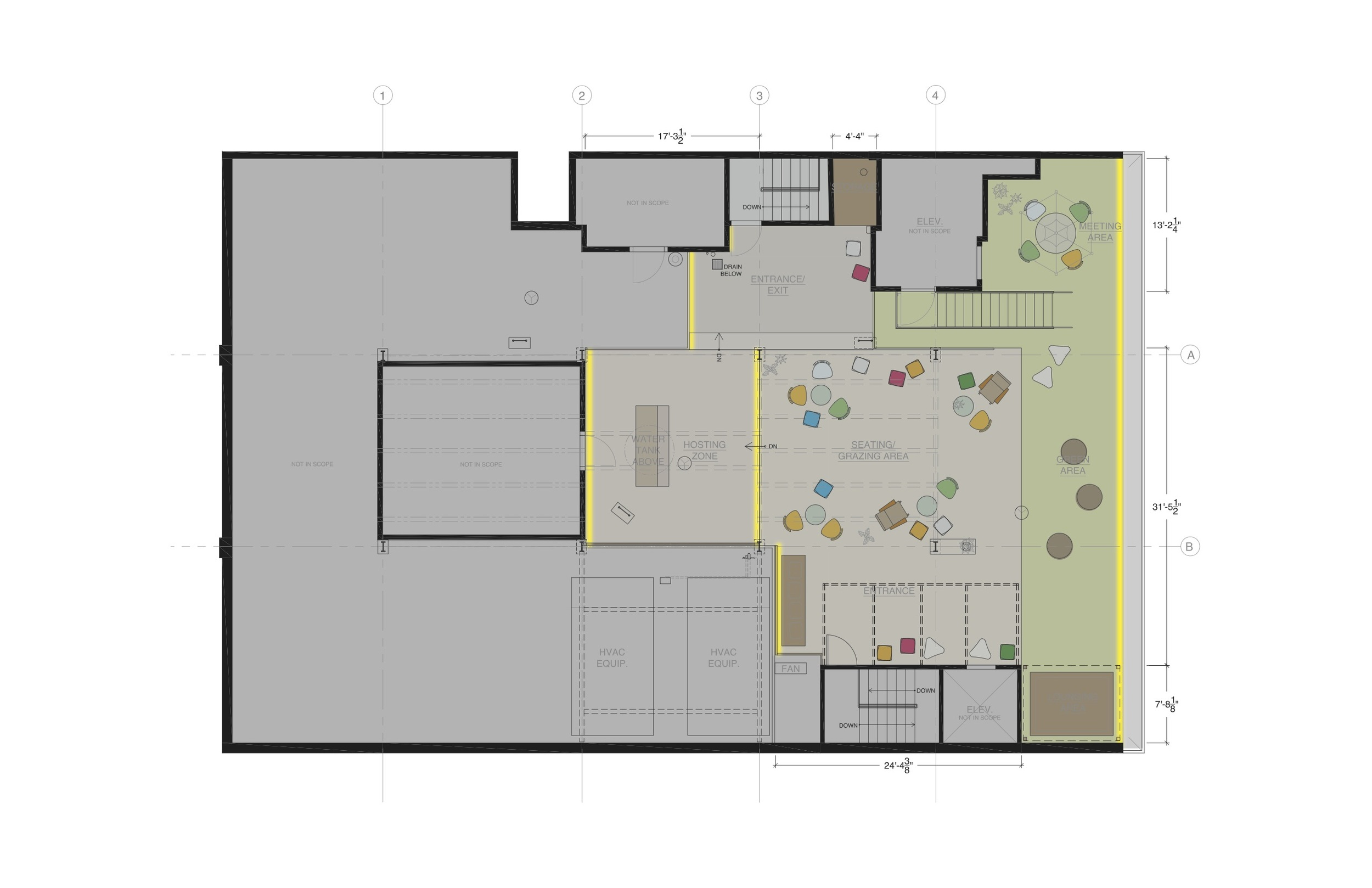 130726_Wix_Rooftop_Option-1_light.jpg