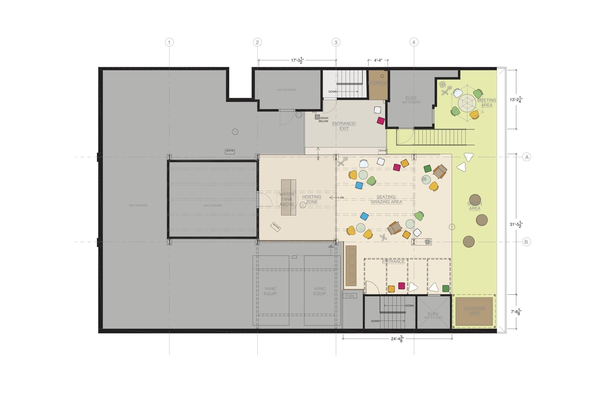 130726_Wix_Rooftop_Option-1_Floorplan.jpg