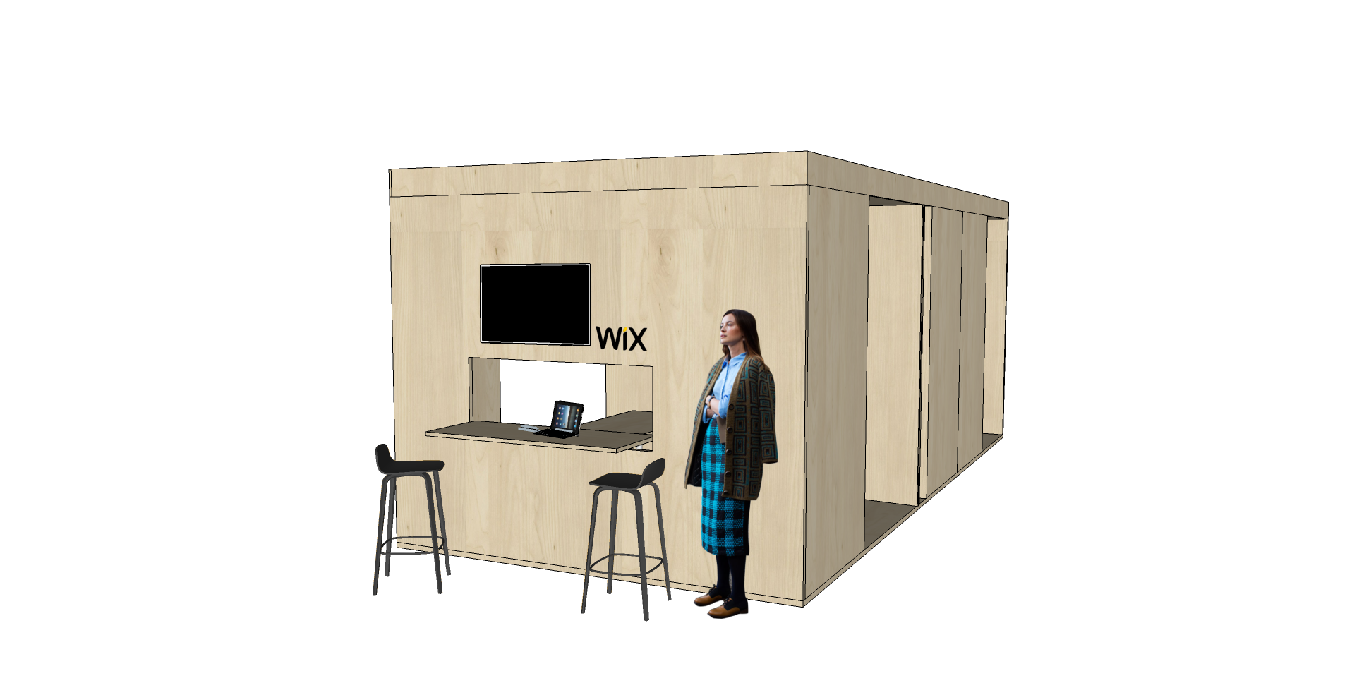 BOX- check in station.png