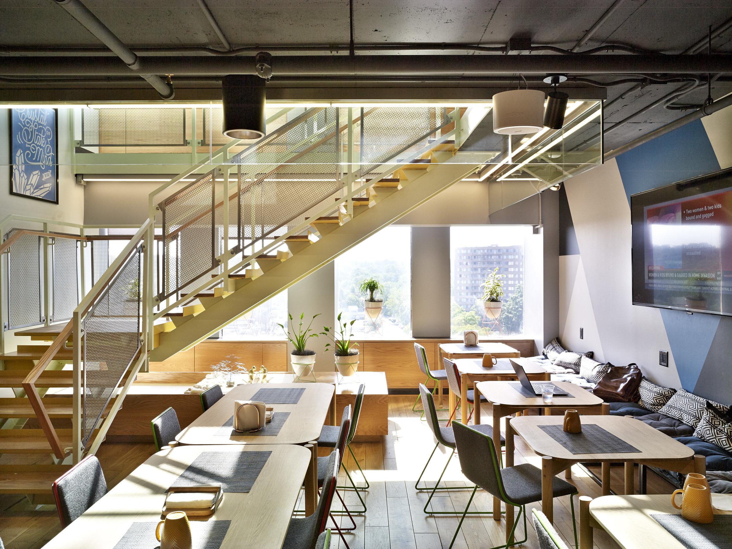 Interior - 8th Floor Common Kitchen - 5.jpg