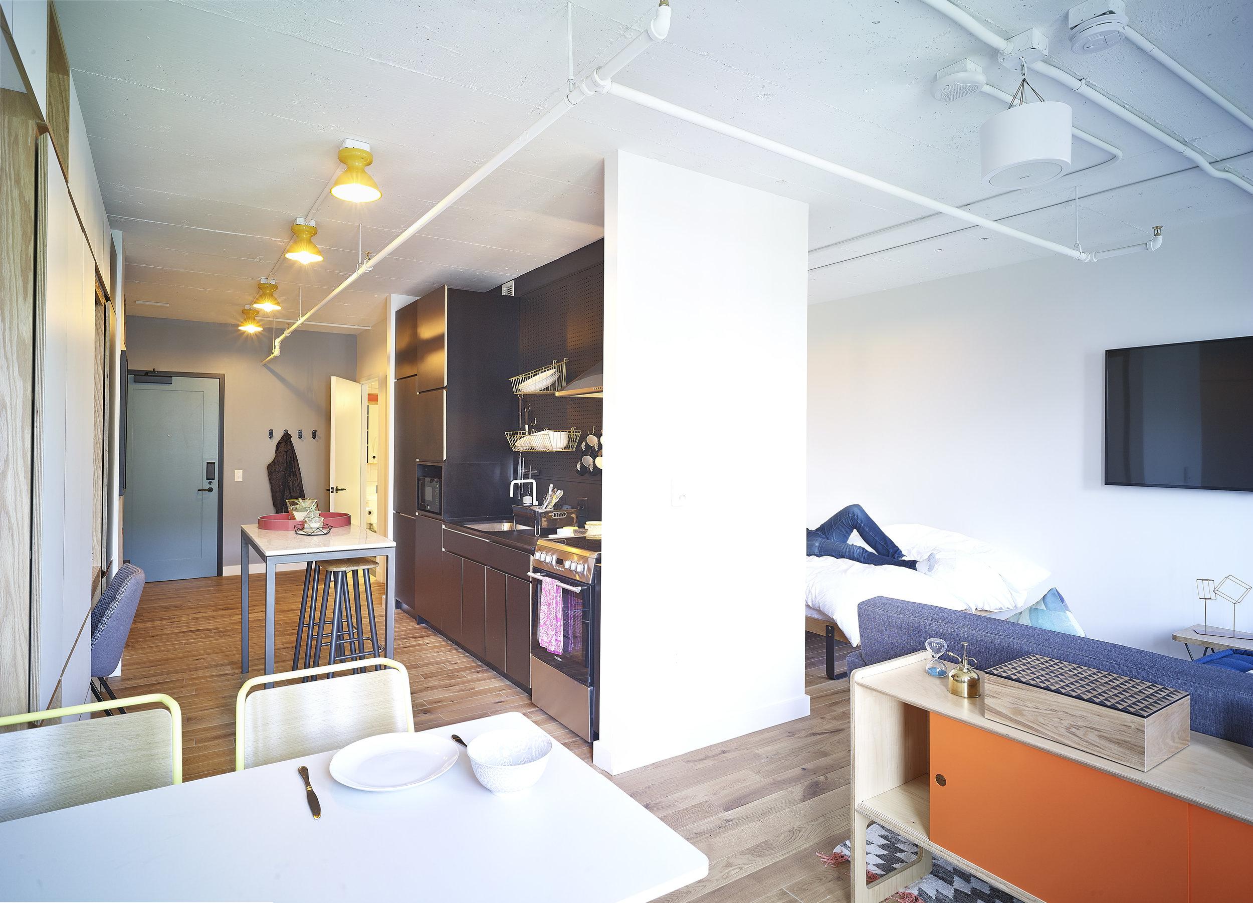 Interior - Unit - Studio Max - 1.jpg