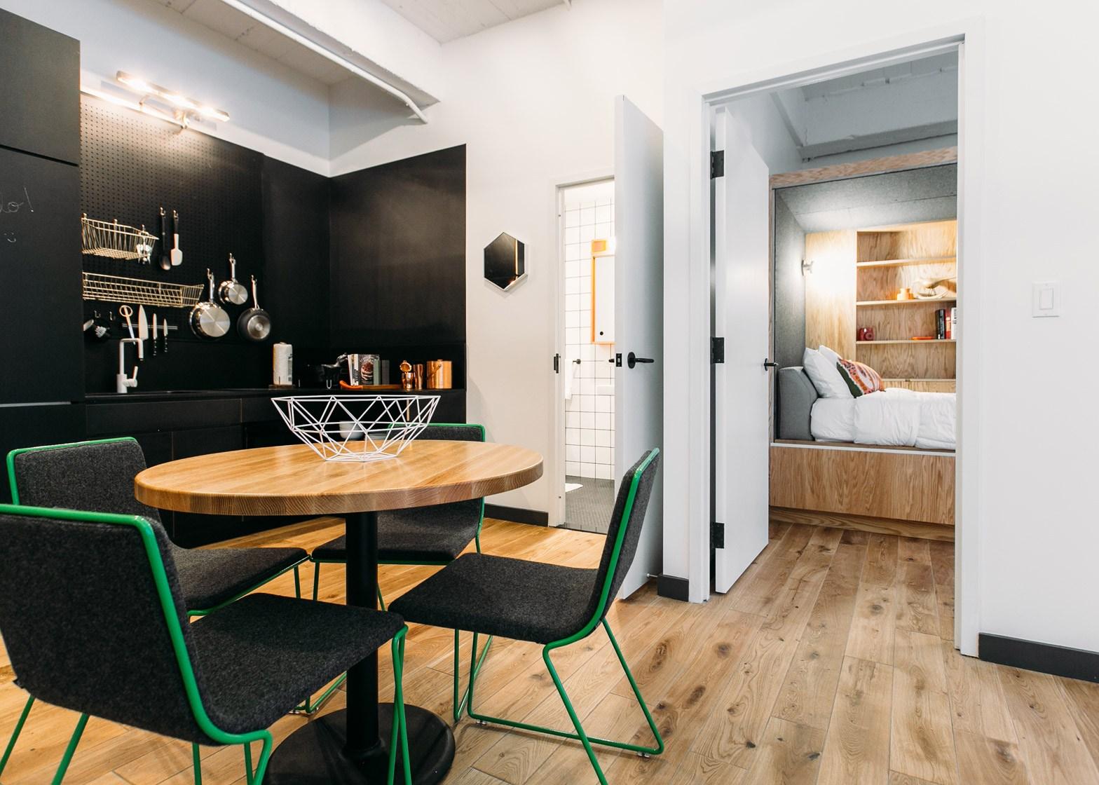 co-living-apartments-welive-new-york-city-usa_dezeen_1568_5.jpg