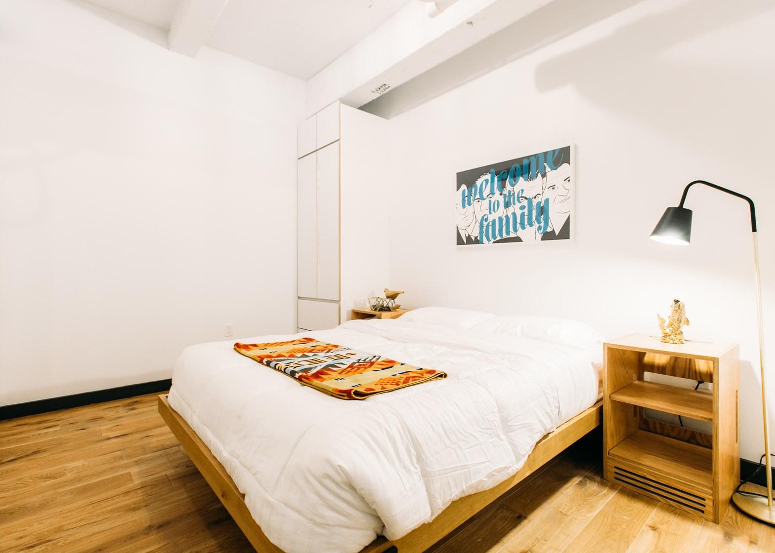 co-living-apartments-welive-new-york-city-usa_dezeen_1568_8.jpg