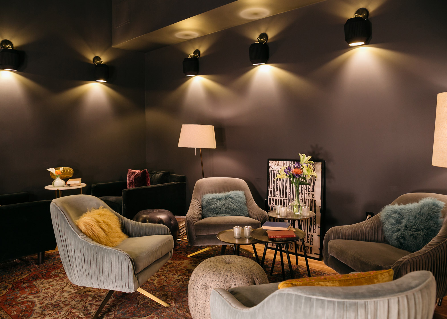 co-living-apartments-welive-new-york-city-usa_dezeen_1568_16.jpg