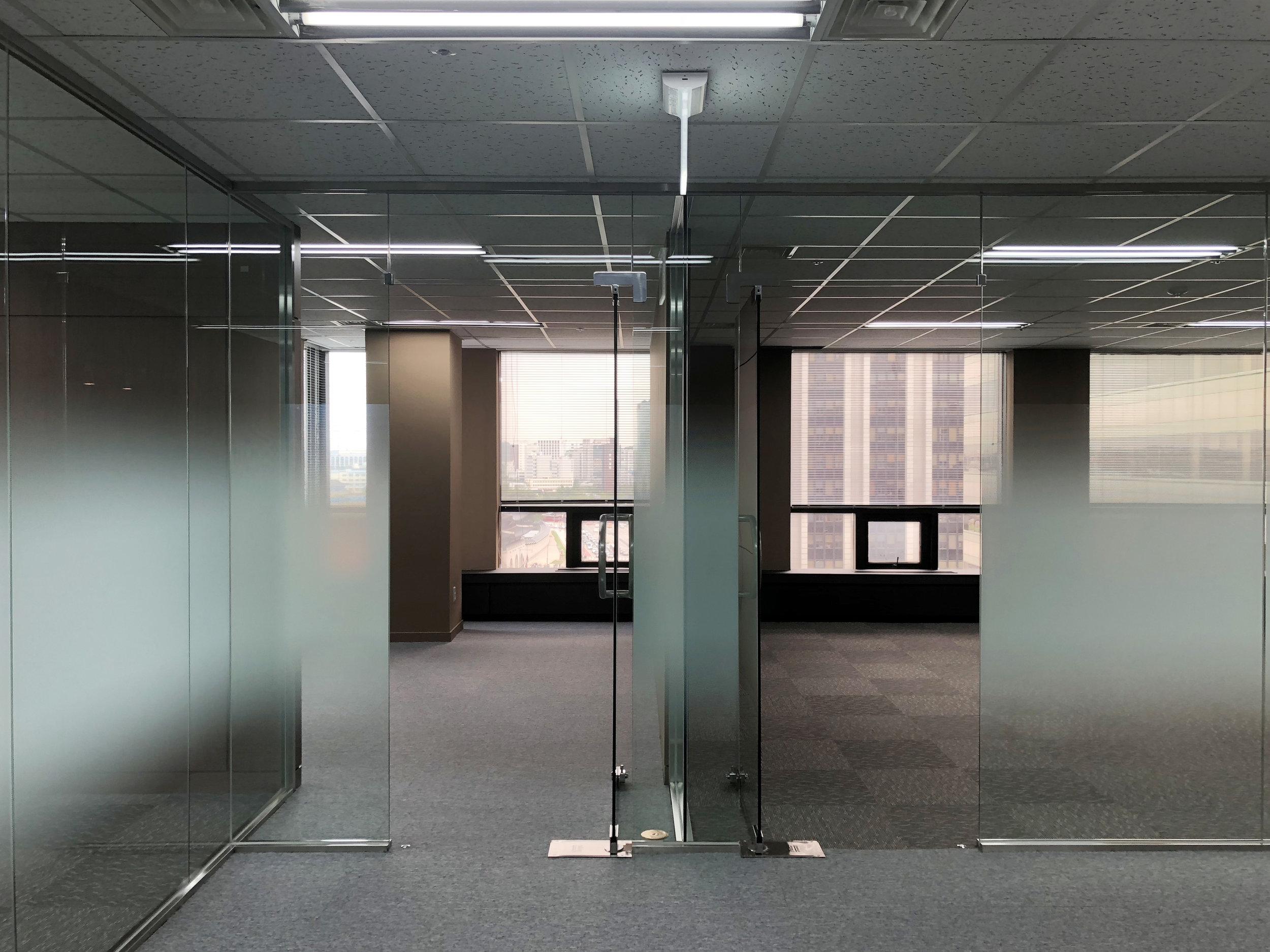 180721 kiec office.jpg