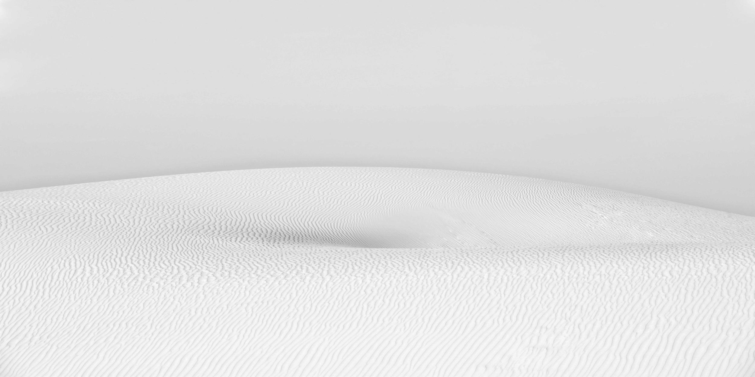 White Sands #5