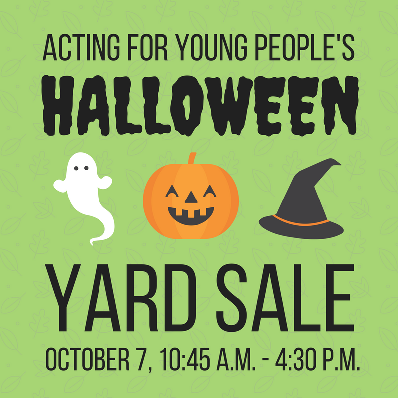 Halloween Yard Sale.png