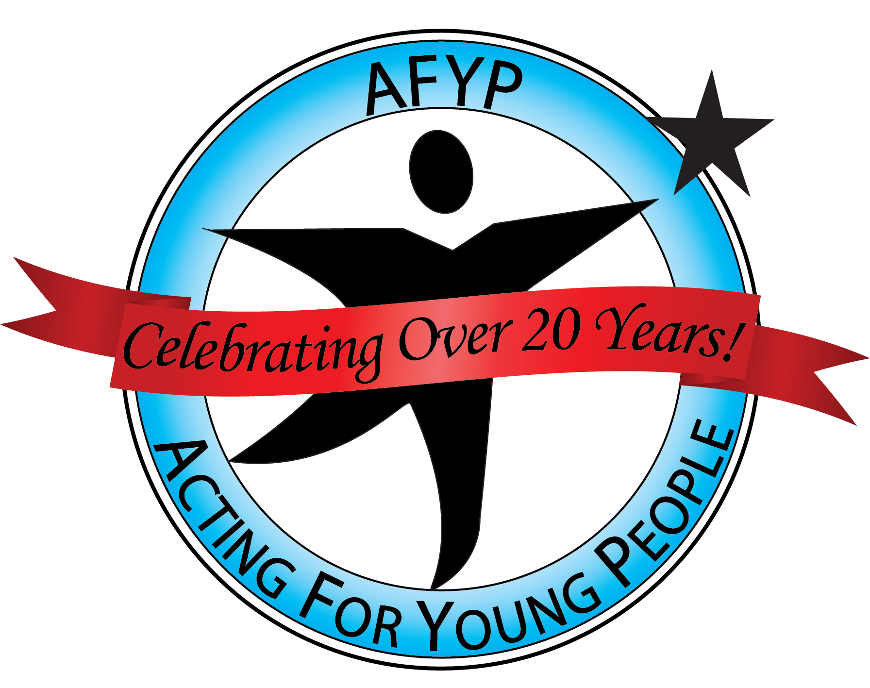 AFYP Over 20th Color-01.png