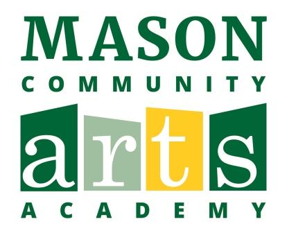 MasonCommunityArtsAcademyLogoDIGITAL.jpg