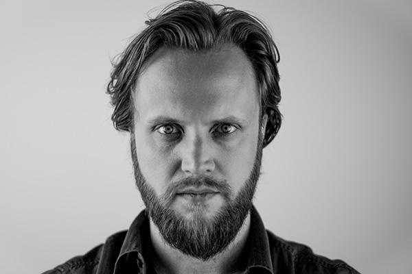 Andrew Watson - Hi Res