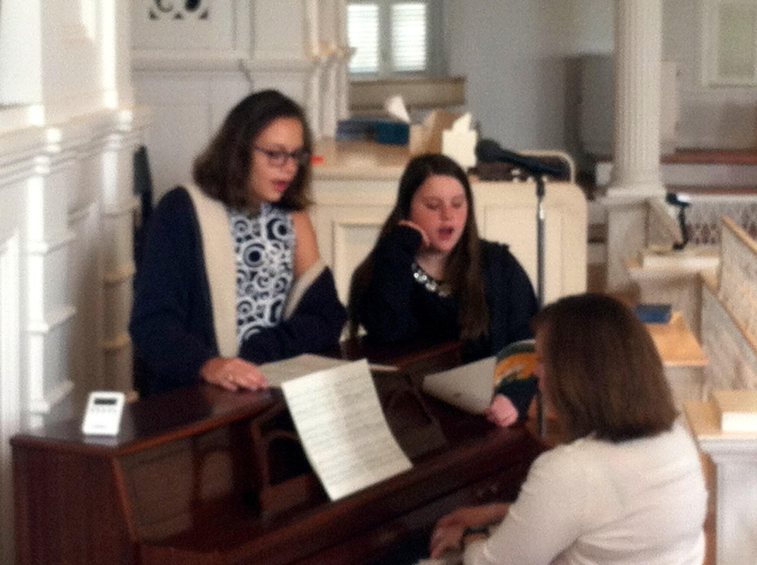 Girls Choir 4-10-16.jpg