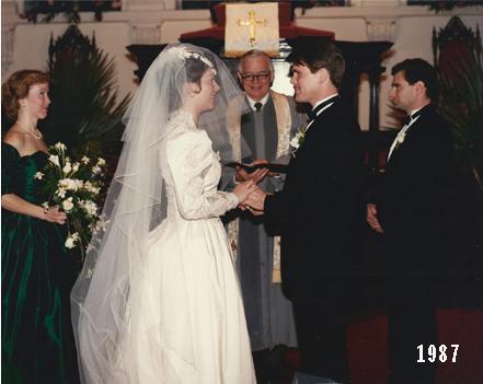 wedding1987.jpg
