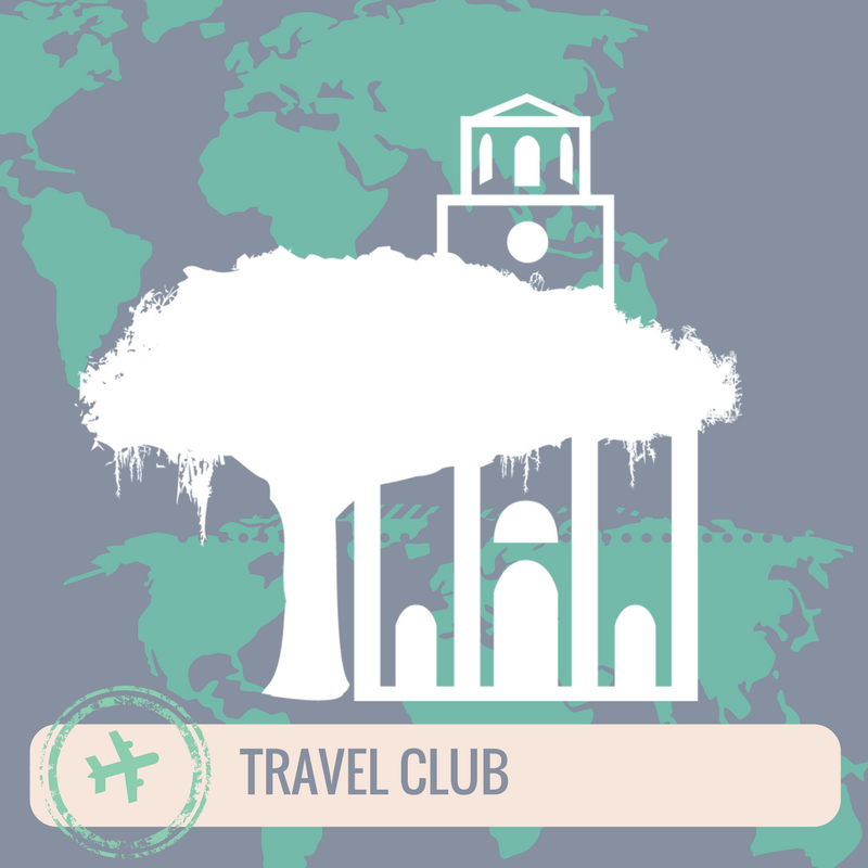 travel club.png