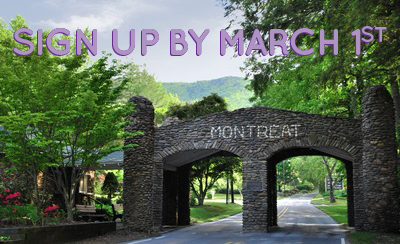 Montreat-mar1.png