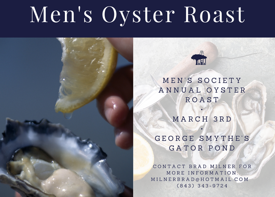 Men's Oyster Roast.png