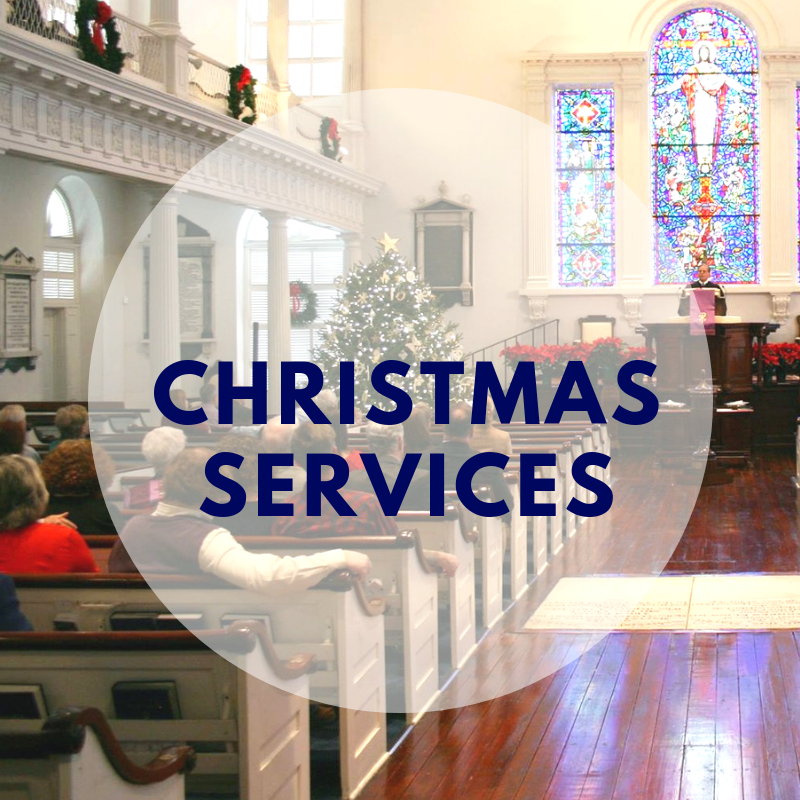 Celebrate the Advent Season with us.   Find out about  upcoming events  at Second Presbyterian. And  sign up  for our weekly newsletter and follow us on  Facebook  to keep updated.
