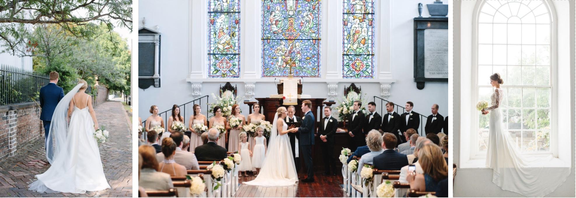 charleston weddings.jpeg