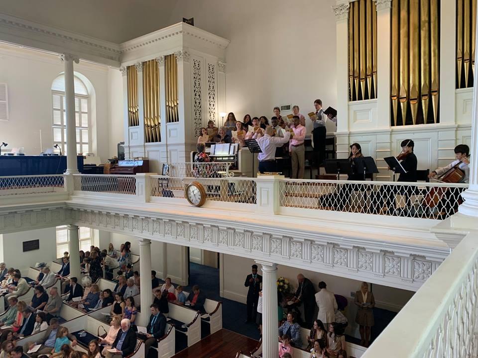 Handel Coronation Anthem.jpg