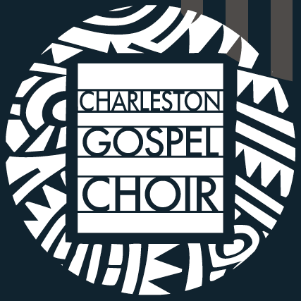 """On Sunday, May 19th, we welcome members of the Charleston Gospel Choir, directed by Jennifer Ancrum. All of the arrangements sung were done by Aretha Franklin (1942-2018). They were performed at their recent concert: """"Queen of Soul and Gospel: A Tribute to Aretha Franklin"""".  From her time growing up as the daughter of a prominent African-American preacher to her death this past August, Franklin was immersed and involved in the struggle for civil rights and women's rights. Her songs """"Respect"""" and """"Natural Woman"""" in particular became anthems of these movements for social change.  Charleston Gospel Choir makes its home here at Second and sings twice yearly in our services."""