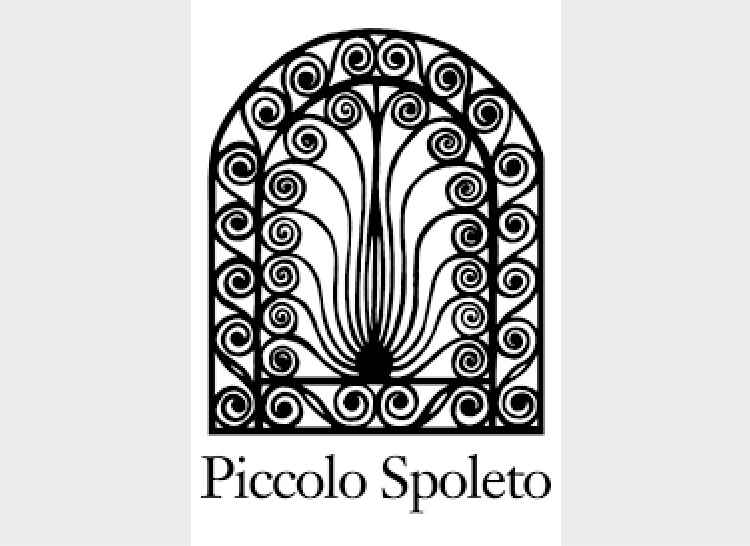 """We are hosting several concerts for Piccolo Spoleto:    SUNDAY, MAY 26 - YOUTH MUSIC FESTIVAL (Free, donations accepted)    Charleston Children's Chorus - 1:00PM  - The Charleston Children's Chorus under the direction of Shelly Goughnour and accompanied by Anna Reid, is a select treble choir comprised of gifted and talented Charleston County students. In a program entitled, Songs of Hope and Peace From Around the World, the chorus will perform from a variety of times, places, and styles.   Girls' Choir of Wilmington - 2:00PM -  The Girls' Choir of Wilmington presents a family-friendly concert of secular and sacred music for treble choir, including music of Eric Whitacre, Paul Halley, and Paul McCartney. An organization serving girls aged 8–18 in the Lower Cape Fear area of North Carolina, the choir sings for community events, church services, and often collaborates with the Wilmington Symphony Youth Orchestra.   Harmonia Children's Choir (Mt. Pleasant) - 3:00PM -  Harmonia Children's Choir, directed by Scott and Suzanne Atwood, is an ensemble comprised of students from Christ Our King-Stella Maris School. They will present a program of time-less sacred classics as well as African American Spirituals and Folk-tune inspired hymns.   Goose Creek High School Chamber Choir - 4:00PM -  The award-winning Goose Creek High School Chamber Choir presents an array of choral music representing a variety of styles. The program features pieces composed by living composers, from stunning contemporary pieces, to rousing spirituals.   SPOTLIGHT SERIES - CONCERTS AT 6:00 PM UNLESS OTHERWISE NOTED    Tickets at the door or ahead online: https://web.ovationtix.com  Unless otherwise noted: Adults $21, Senior $18, Student $11   Tuesday, May 28 - Fantasma: Piano Trio  - Exploring how composers expose the dark shadows that underlie joy, beauty, and humor, Trio Appassionata makes its Piccolo Spoleto debut in a concert featuring Beethoven's mysterious """"Ghost"""" Trio, Op. 70, No. 1, and Shostako"""