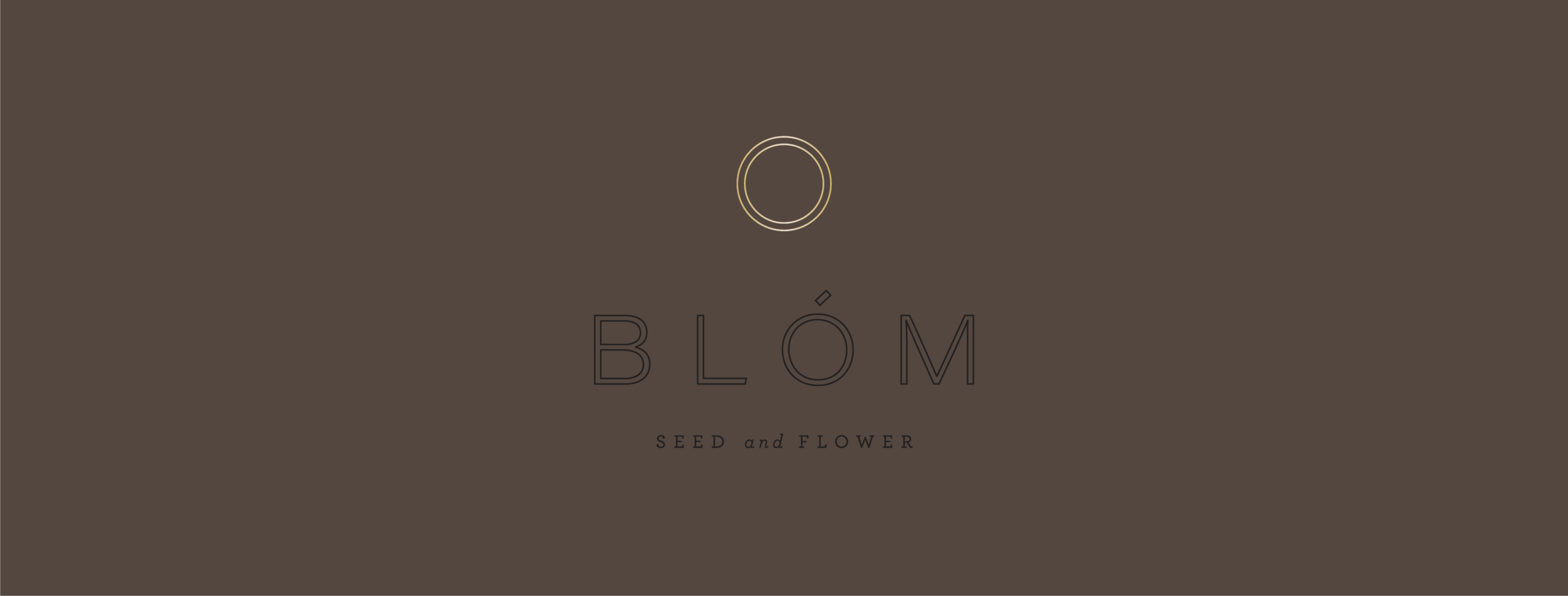 blombrand-01.png