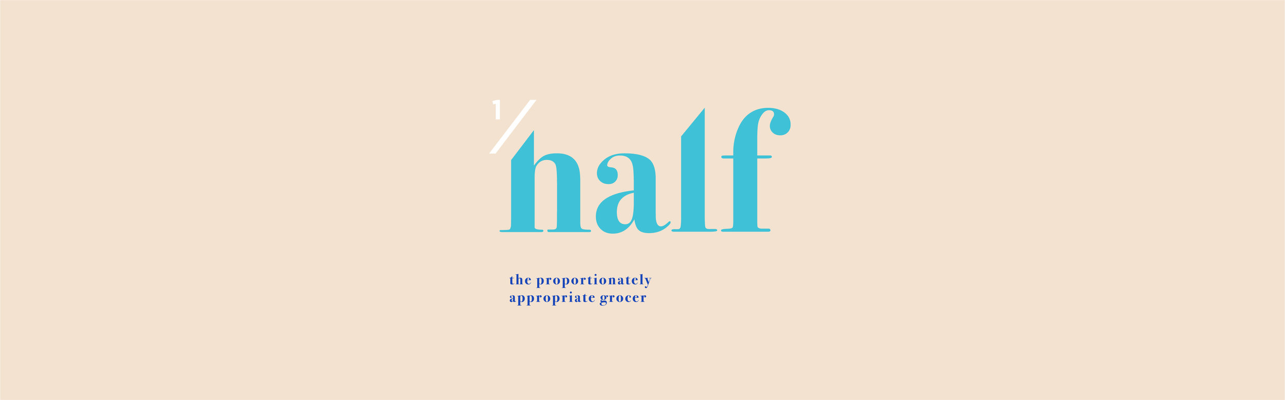 half.jpg
