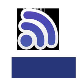 buy facebook followers.png