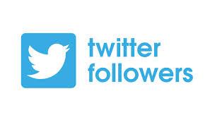 twitter_followers.jpg