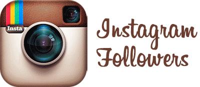 buy-instagram-followers.png