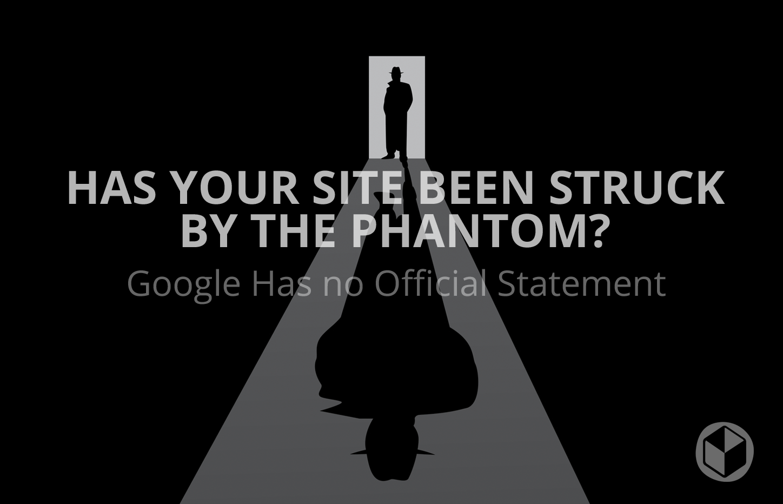 google_phantom