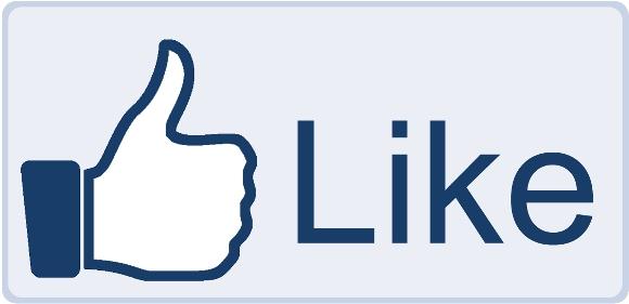 Facebook-Like.jpeg