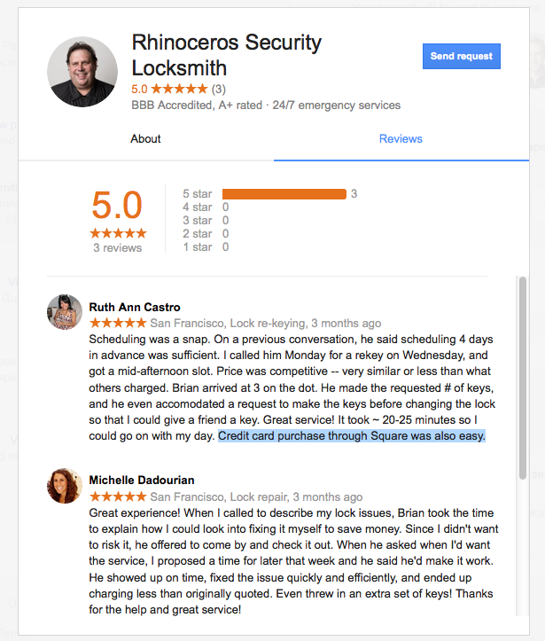 adwords reviews