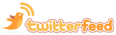Orange SEO - Squeeze the Most Out of Twitter