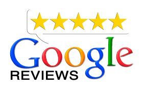 $25 Per Review