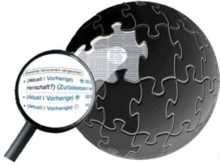 Wiki-Watch.de_logo.jpg