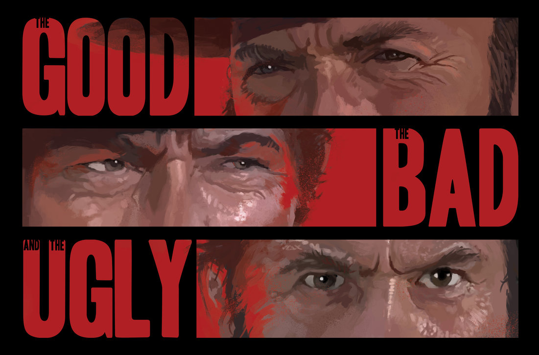 the_good__the_bad_and_the_ugly