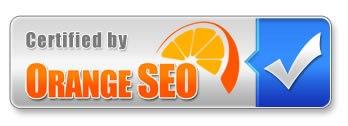 orange_certified.jpg