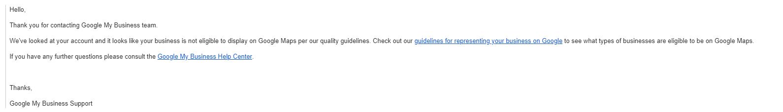 google my business support email.JPG