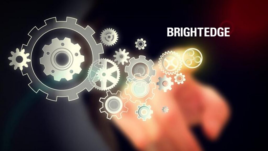 BrightEdge-Automates-SEO-with-the-Launch-of-BrightEdge-Autopilot-at-Share19-1024x579.jpg
