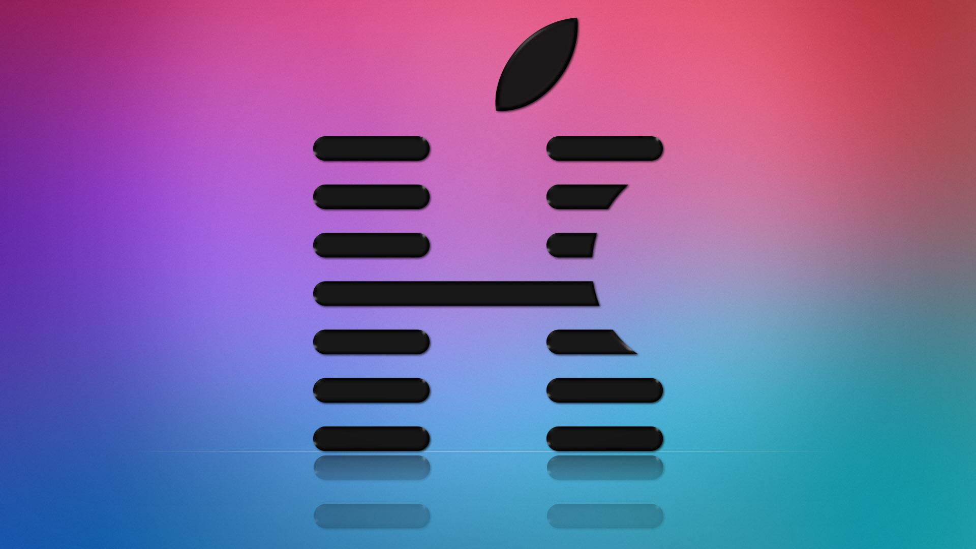 HWW_Apple-151023_v01.jpg