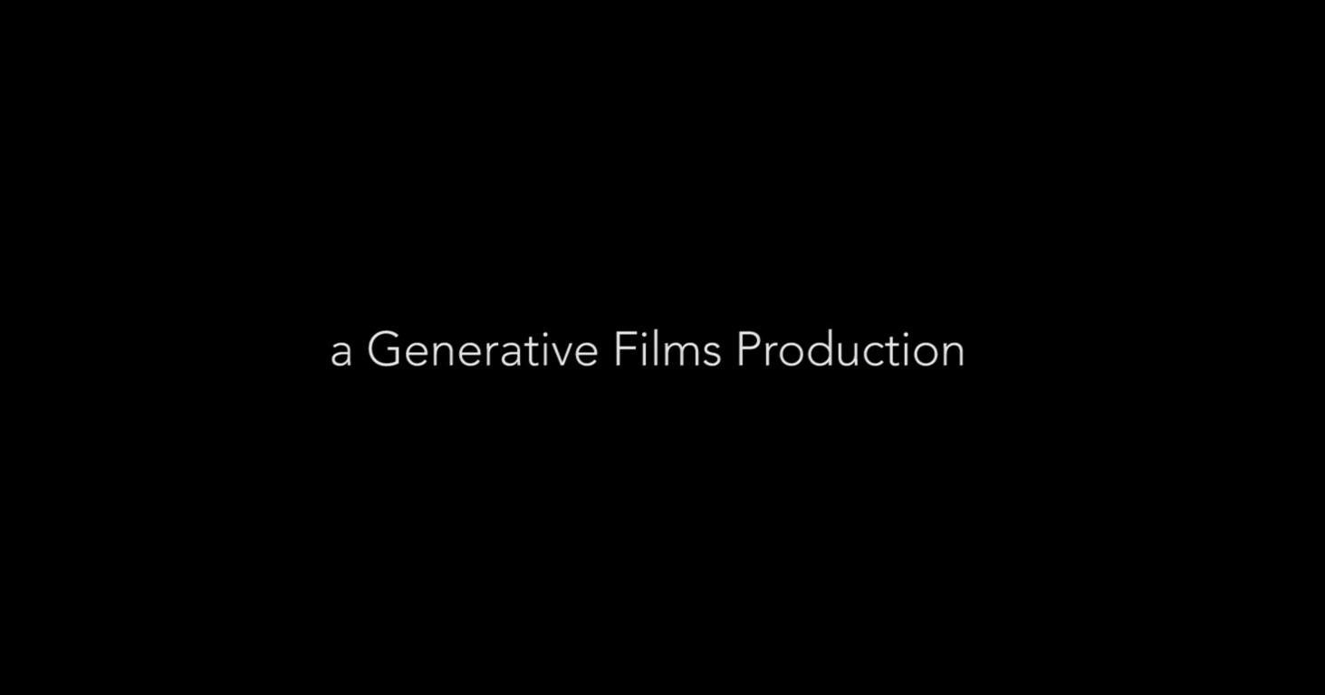 genfilms.png