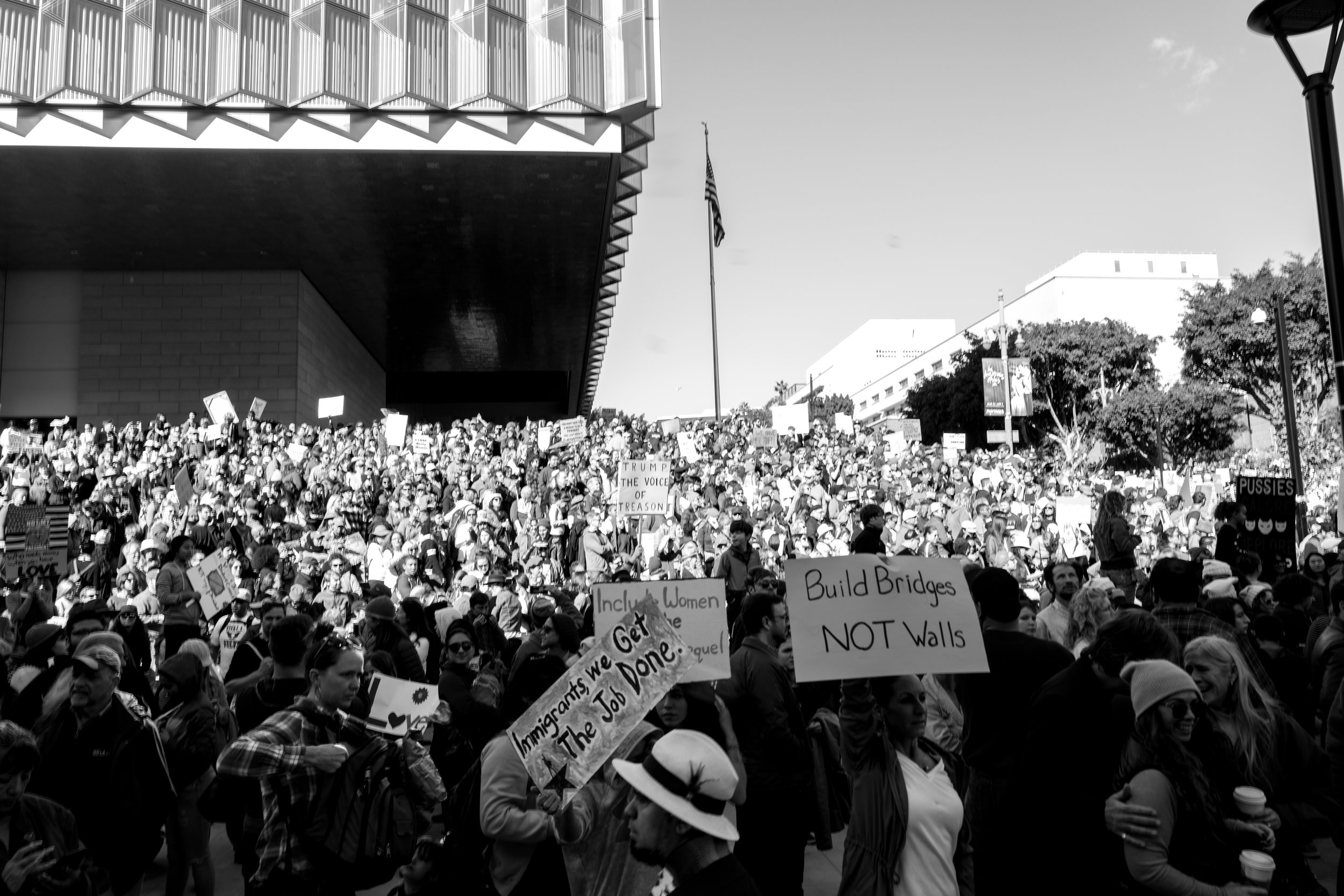 Crowds #2.jpg