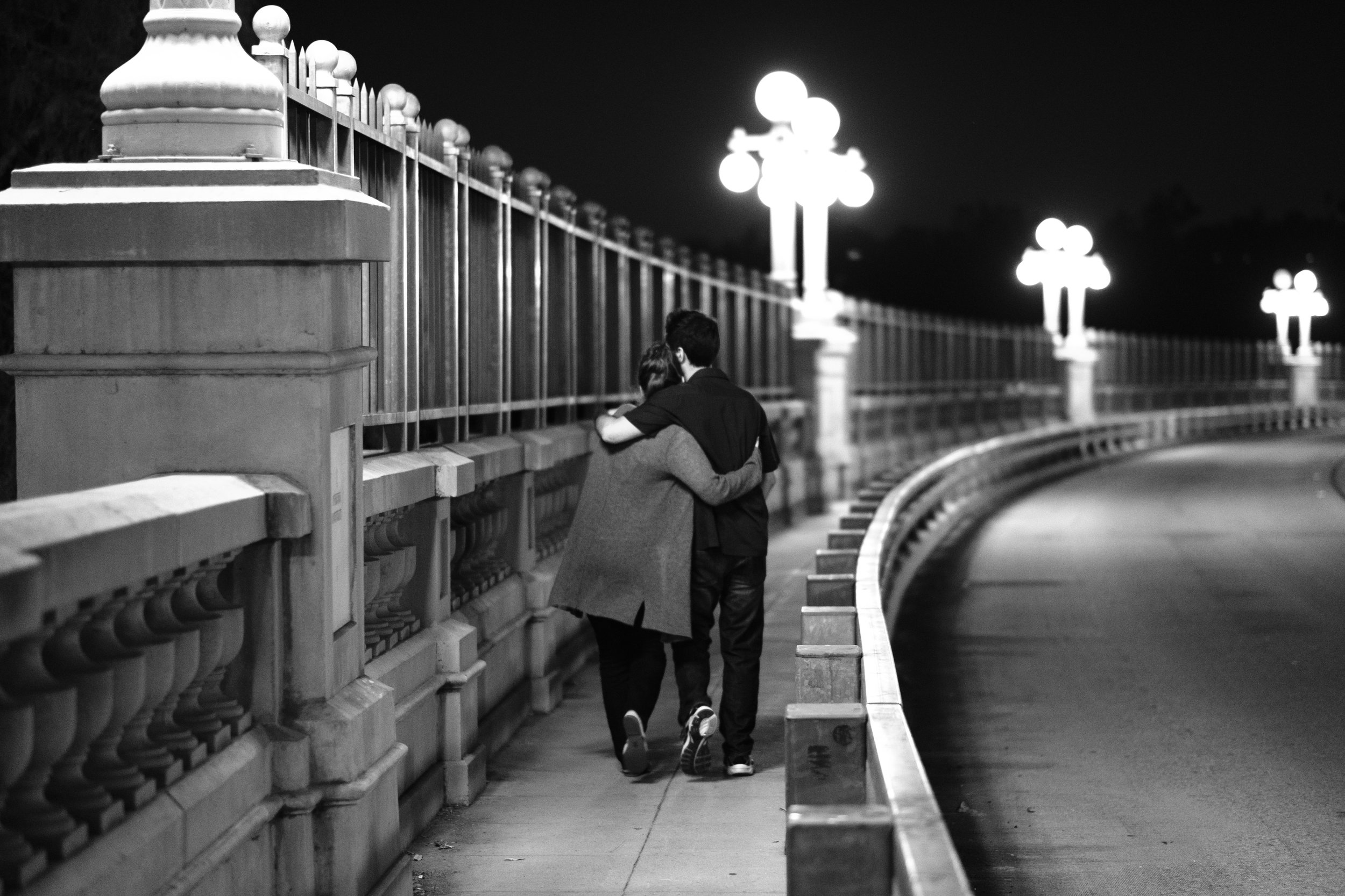 Lover's Bridge.jpg