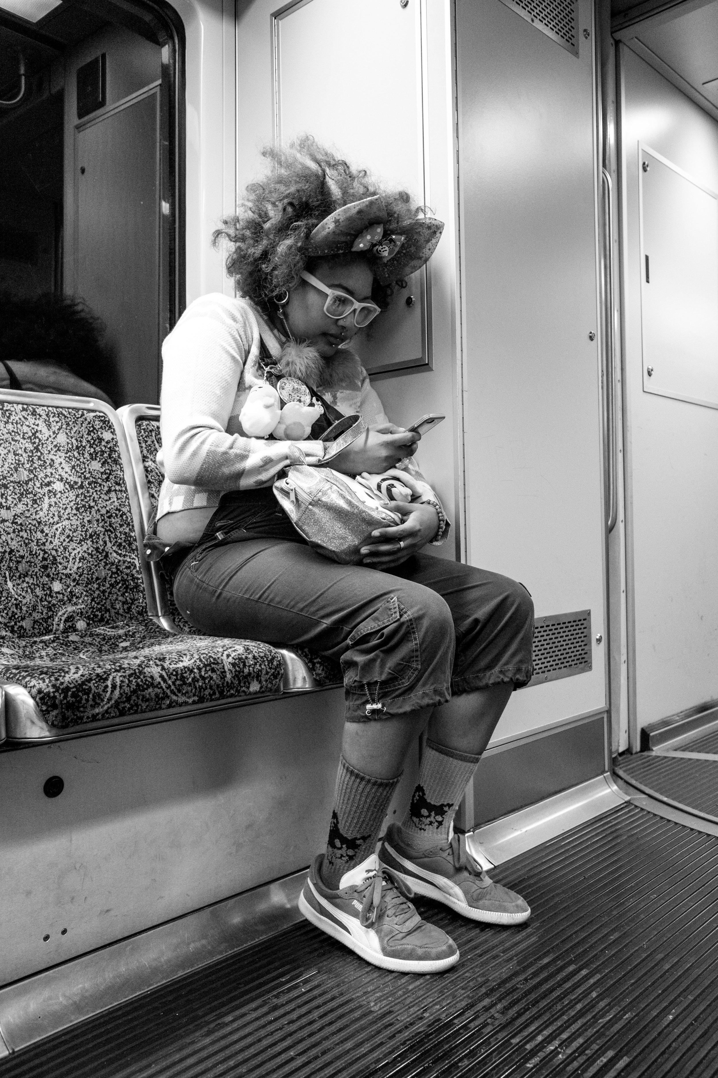 Train Rides Home.jpg