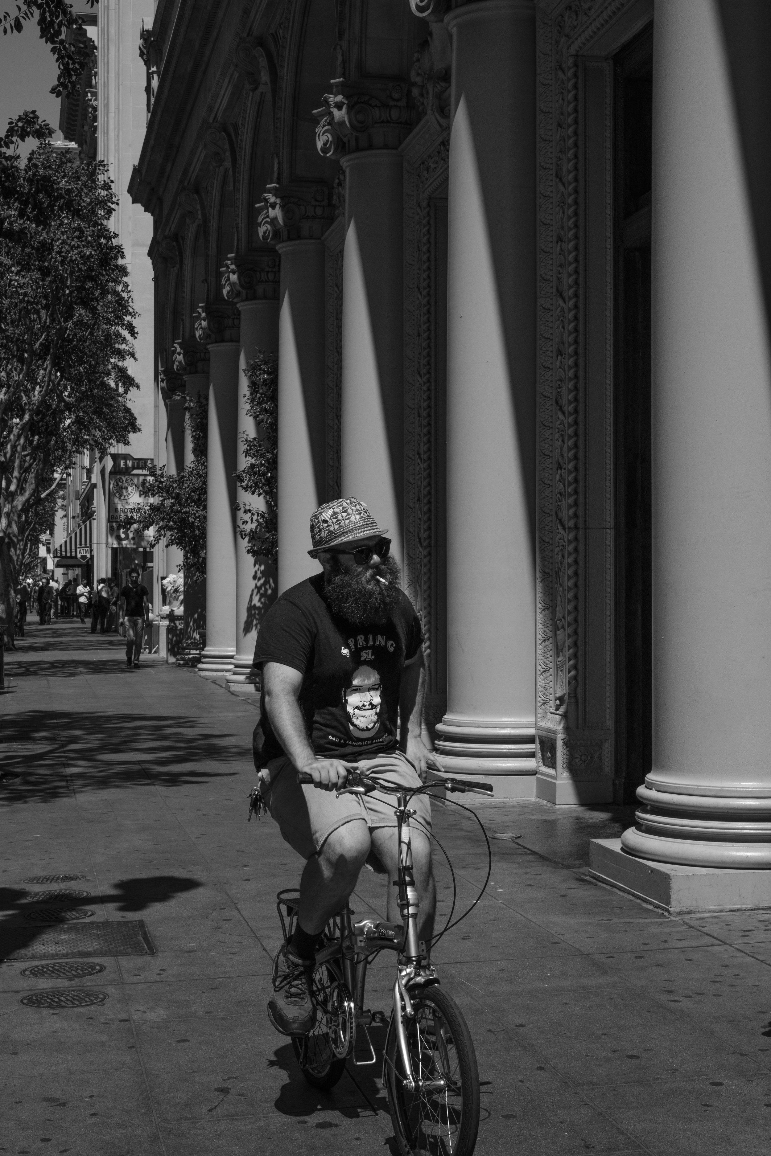 Cool rider.jpg