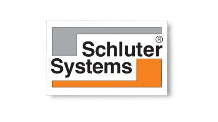 schluter_sticker.jpg